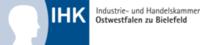 Termininfo: IT'S Breakfast OWL: Die neue EU-Datenschutz-Grundverordnung (DSGVO) 2018
