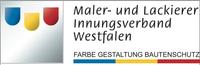 Maler- und Lackiererinnungsverband Westfalen