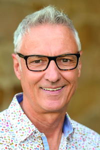 Dietmar Ahle