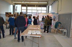 Neues aus Bielefeld: Open House