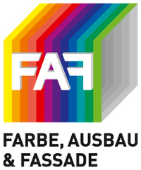 FAF Farbe Ausbau Fassade